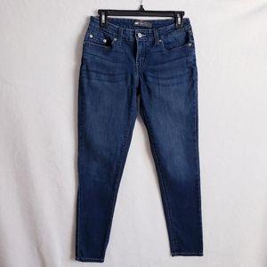 Levi's Legging Jeans